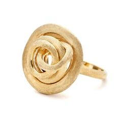 Lee Michaels Fine Jewelry | Marco Bicego Jaipur Ring