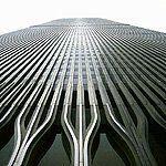 Great Buildings Online - Master Buildings List 2013.0220