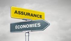 h oui, un budget bien maîtrisé, ce sont des plaisirs à s'offrir : des vacances, des cadeaux, des restos… Bref, la liste est longue ! Mais avant de penser à tous ces plaisirs, voici quelques astuces pour vous permettre de faire de vraies économies sur votre assurance auto ! Tout l'article ici : https://www.promutuelassurance.ca/fr/blog/tout-pour-auto/par-ici-les-economies
