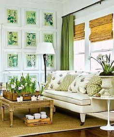 Verde que te quiero verde http://patriciaalberca.blogspot.com.es/