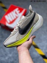 27 Nike Hot Sale Shoes Ideas Nike Running Shoes Nike Running Shoes For Men