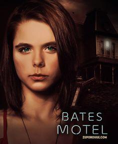 Bates Motel, Season 2