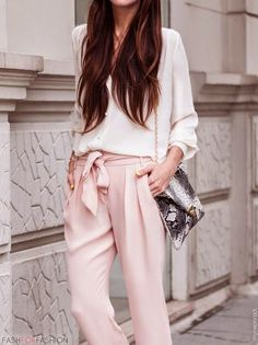 OUTFIT COMBINATION: Παστέλ με Παστέλ! Μust Wear!