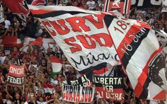 Nuovo Milan: la carica dei 10mila cinesi a San Siro