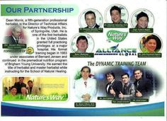 partnership of Aim Global & Nature's Way INC. Fifth Generation, Achieve Success, Marketing Plan, Philippines, Foundation, Passion, Health Products, How To Plan, Hawks