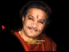 Wonderful music by Hariprasad Chaurasia. Raga Pahadi in thumri style. Played on the bansuri (bamboo flute). Hindustani Classical Music, Norah Jones, Indian Music, Songs, Reading, Youtube, Musica, Reading Books, Song Books