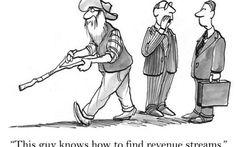 Come ottenere un affitto dl tuo portafoglio di azioni! #rendite #azioni #investire #affitto