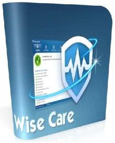 Wise care 365 registry cleaner | Softwares & Stuff - Sample.net #Wise #Care #365 #Registry #Cleaner #Softwares #Stuff #Computers #PC #Samples #Free