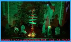 I necessarily mean I know enjoys me but, like, he could like Halloween additional? ⠀⠀⠀⠀⠀⠀⠀⠀⠀ How do you like your Halloween decor: spooky or adorable? ⠀⠀⠀⠀⠀⠀⠀⠀⠀ ⠀⠀⠀⠀⠀⠀⠀⠀⠀ ⠀⠀⠀⠀⠀⠀⠀⠀⠀ ⠀⠀⠀⠀⠀⠀⠀⠀⠀ ⠀⠀⠀⠀⠀⠀⠀⠀⠀ ⠀⠀⠀⠀⠀⠀⠀⠀⠀  – incredible #creapy halloween decorations, #halloween decor pretty, #halloween diy home decor, #homemad halloween decorations More Halloween Decorations To Make, Halloween Home Decor, Halloween House, Halloween Ideas, Holiday Decor, Pantry Storage Containers, Pretty Halloween, Awesome, Amazing