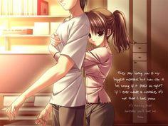 animes couples - Google Search