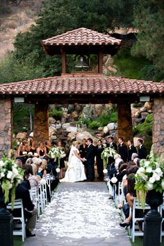 Pala Mesa Resort Weddings San Go North County Reception Venue Fallbrook Wedding Location 92028 Future Pinterest Locations Mesas