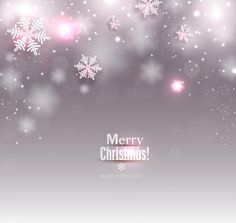 Find More Background Information about Dream Snow Background Light Purple Photography Backdrop Winter Theme Happy New Year Photo Background For Kid Fotografia Babyborn,High Quality snow background,China photo background Suppliers, Cheap background for kids from Background Made in China on Aliexpress.com