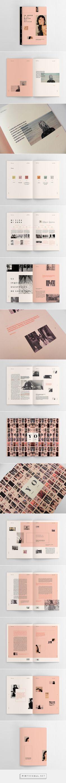 Sophie Calle   Hacedores de Mundo
