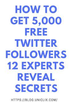 Marketing Articles, Content Marketing, Social Media Marketing, Digital Marketing, Get Twitter Followers, How To Get Followers, Twitter Bio, Social Media Tips, The Secret