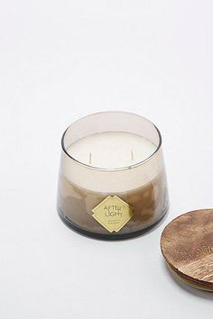 Boho Glass Candle in After Light Fragrance #afterhours #dinner #covetme #urbanoutfitters