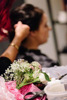 Tine og Thomas - Fantastisk bryllup i Nedre Eiker og Norefjell — Studio Hodne Hygge, Tin, Table Decorations, Studio, Nature, Creative, Pictures, Pewter, Studios