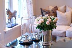 details: interior « Caroline Berg Eriksen #home,  #flowers  #decor -  #interior