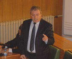 Belediye Meclisinde Muhsin Yazıcıoğlu tartışması - HABER EFOR : Samsun Haber Sitesi-Sondakika Haberler