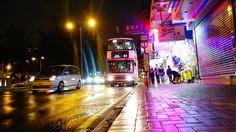 Urban Glow by Matt Haslam on Hong Kong, Times Square, Travel Photography, Glow, China, Urban, Sparkle, Porcelain, Travel Photos
