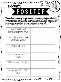 power of yet growth mindset French Learning Games, French Teaching Resources, Growth Mindset Lessons, Growth Mindset Activities, Teaching French Immersion, Classroom Management Techniques, Management Tips, Psychology Notes, Student Leadership