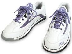 70902f848607 9 Best Bowling Shoes images in 2013 | Bowling shoes, Athletic Shoes ...
