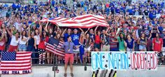 Image result for student section themes