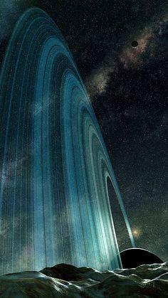 http://www.mondolithic.com/wp-content/uploads/2009/11/rings.jpg