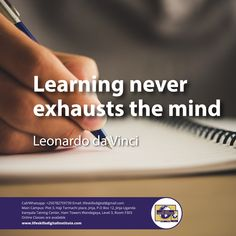 Acquiring/modifying existing knowledge, behaviors, skills and values is a process that does not stop. Life Skills, Online Business, Knowledge, Mindfulness, Posts, Learning, Digital, Messages, Studying
