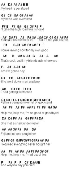 53 best Flute Sheet Music images on Pinterest | Flute Sheet Music ...