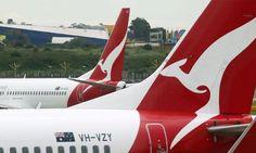 qantas-airlines urdutribe