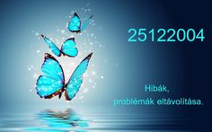 Hibák, problémák eltávolítása Abraham Hicks Quotes, Reflexology, Law Of Attraction, That Way, True Stories, Destiny, Mystic, Thinking Of You, Mandala