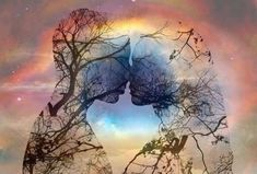 Oh My Twin… - The Divine Cruel Lesson of Twin Flame Couples - Laughing Socrates Flames Meaning, 1111 Twin Flames, Twin Flame Runner, Twin Flame Reunion, Flame Art, Twin Flame Love, Divine Timing, Twin Souls, Soul Connection