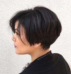 Short+Layered+Hair+Cuts