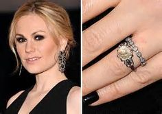 anna paquin engagement ring - Yahoo Search Results Yahoo Image Search Results