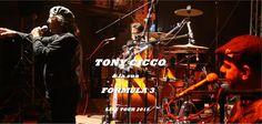 Tony Cicco