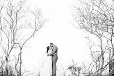 Destination Safari Wedding in South Africa
