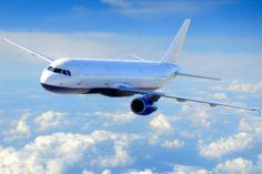Yurt İçi ve Yurt Dışı Tüm Uçak Biletlerinde Dilediğiniz Her Yere 30 TL'ye Varan İndirim Sağlayan Kupon 3 TL!