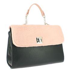 Shoulder Bag, Bags, Fashion, Sandals, Purse, Handbags, Moda, Fashion Styles, Shoulder Bags