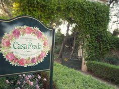 Casa Freda Foggia Featuring a garden and a terrace, Casa Freda offers elegant country-style accommodation in the countryside of Foggia. The property is 2 km from Foggia centre, while Lucera is a 15-minute drive away.