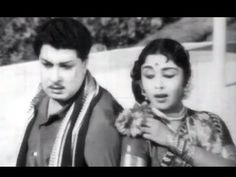 Movie Songs, Hindi Movies, Audio Songs Free Download, Tamil Video Songs, Pakistani Party Wear Dresses, Bright Paintings, Ooty, Old Song, Actors Images
