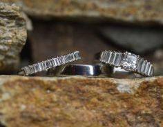 Poeme Wedding Spotlight | Andrea #DestinationWedding #RealWedding Photos: @RHMPhotography