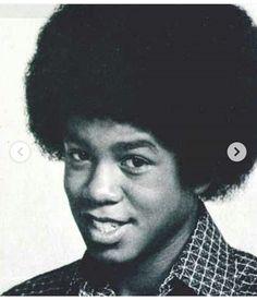 The Jackson Five, Jackson Family, Jermaine Jackson, The Jacksons, Michael Jackson, Boy Bands, Music, Cute, Pictures