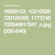 16939123_10210528720125599_1773749703344917847_n.jpg (508×640)