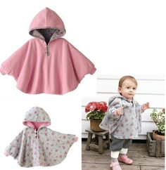 http://babyclothes.fashiongarments.biz/  Kids Baby Boys Girls Coats Baby Fashion Cute Personality Reversible Coats Outwear Cape Kids Spring & Autumn Style Clothing, http://babyclothes.fashiongarments.biz/products/kids-baby-boys-girls-coats-baby-fashion-cute-personality-reversible-coats-outwear-cape-kids-spring-autumn-style-clothing/, USD 24.98/pieceUSD 26.99/pieceUSD 22.98/pieceUSD 22.99/pieceUSD 9.98-11.99/pieceUSD 16.99/pieceUSD 15.99/pieceUSD 98.00/piece   Dear friends, welcome to our…