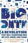 En este resumen de getAbstract usted aprenderá: Qué es Big Data; Cómo Big Data está cambiando el mundo; Qué significa para usted la revolución Big Data.