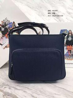 prada Bag, ID : 49546(FORSALE:a@yybags.com), prada yellow bag, prada buy handbags, prada inexpensive handbags, prada mens laptop briefcase, prada large purses, prada shopping tote bag, black leather prada purse, prada official website, prada dresses on sale, prada designers bags, prada handbags online shop, red prada bag #pradaBag #prada #www #prada #handbags