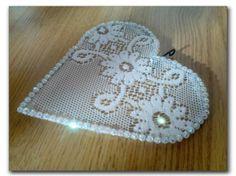 Jen tak pro radost Crochet Hats, Photograph Album, Knitting Hats