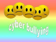 Cyber Bullying :(
