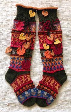 Baby Knitting Patterns, Knitting Socks, Crochet, Mittens, Toddler Girl, Little Girls, Slippers, Girl Things, Fashion