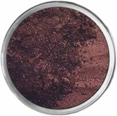 GOTHIC Multi-Use Loose Mineral Powder Pigment Color